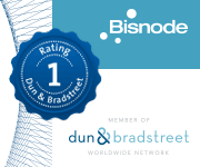 dun&bradstreet rating 1
